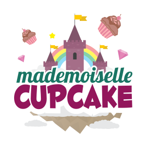 MademoiselleCupcakeClient