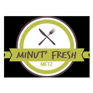 MinutFreshClient