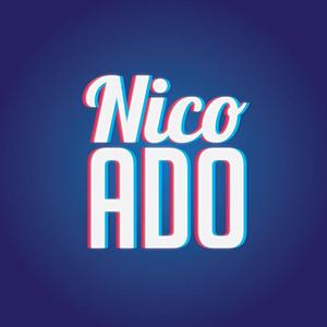 NicoadoClient