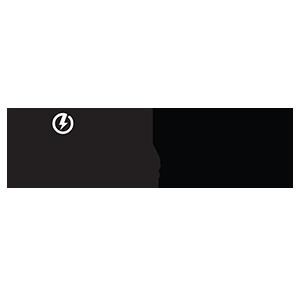 TeeFuryClient