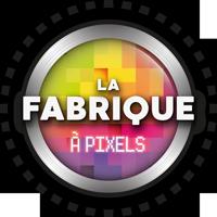 LogoFabPix2019_200p