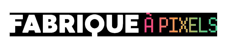 LogoFabPix2019pixBlanc