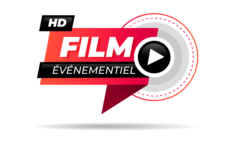 videoEvenement