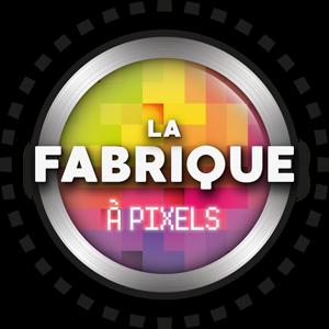 LogoFabPix2019_300p