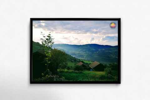 PhotographieHautes-Vosges